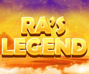 Best online slot in Uk- Ras Legend