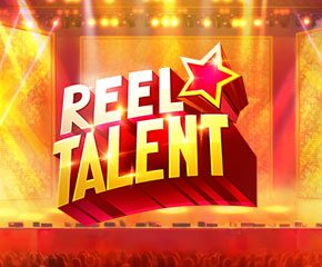 Play Online Slot Reel Talent In UK