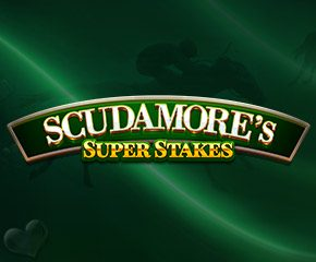 Play Online Slot Scudamores Superstakes In UK