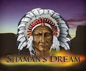 Play Shamans Dream Slot At The Best Online Casino In UK