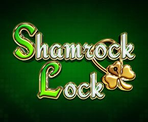 Play Shamrock Lock At The Best Online Casino In UK