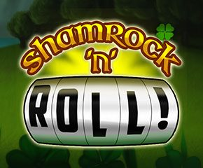 Play Online Slot Shamrock In UK