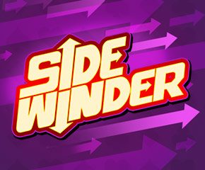 Play Sidewinder Slot At The Best Online Casino In UK