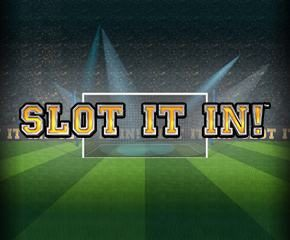 Best online slot in Uk- Slot It In
