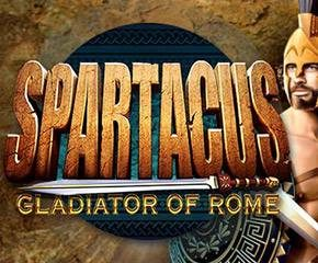 Play Spartacus Slot At The Best Online Casino In UK