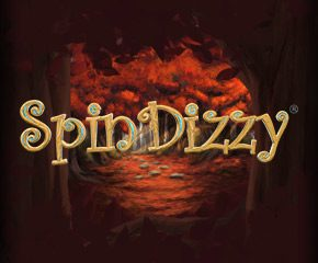 Best online slot in Uk- Spin Dizzy