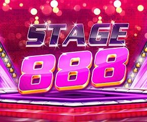 Play Stage 888 Slot At The Best Online Casino In UK