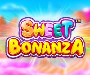 Best online slot in Uk- Sweet Bonanza