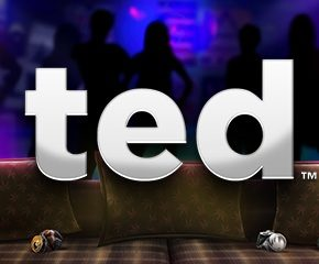 Play Ted Slot At The Best Online Casino In UK