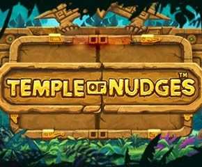 Play Temple of Nudges Slot At The Best Online Casino In UK