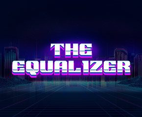 Play The Equalizer At The Best Online Casino In UK