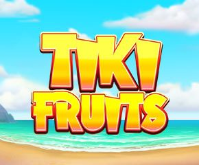 Best online slot in Uk- Tiki Fruits
