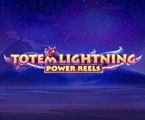 Play Totem Lightning Power Reels Slot At The Best Online Casino In UK