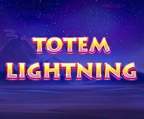 Play Online Slot Totem Lightning In UK