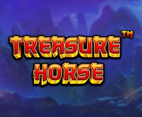 Play Treasure Horse At The Best Online Casino In UK