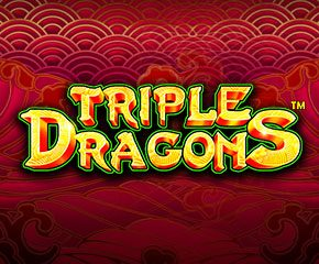 Play Online Slot Triple Dragons In UK