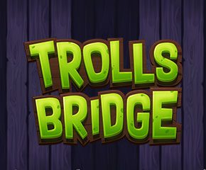 Play Trolls Bridge Slot At The Best Online Casino In UK