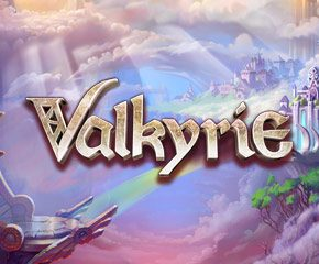 Play Valkyrie At The Best Online Casino In UK