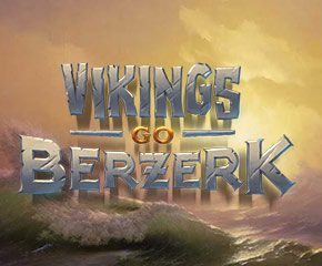 Play Vikings Go Bezerk At The Best Online Casino In UK