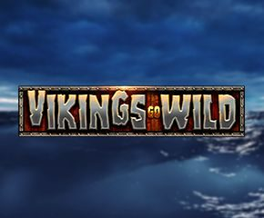 Play Slot Vikings Go Wild Online in UK