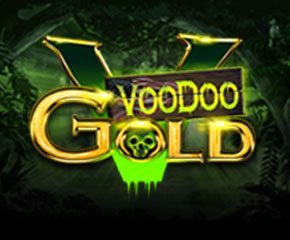 Play Voodoo Gold Online