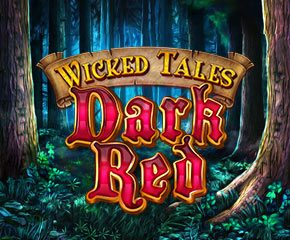 Play Slot Wicked Tales Dark Red Online in UK
