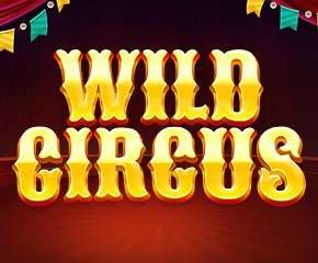 Play Slot Wild Circus Online in UK