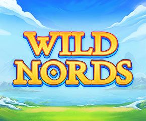 Best online slot in Uk- Wild Nords