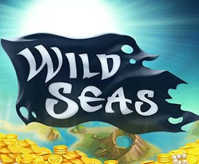 Play Slot Wild Seas Online in UK