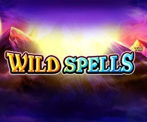 Play Wild Spells Slot At The Best Online Casino In UK
