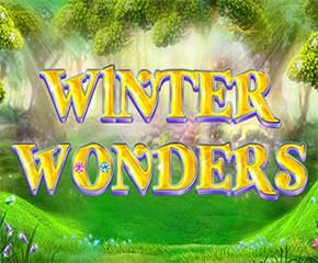 Play Online Slot Winter Wonders In UK