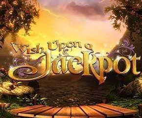 Play Online Slot Wish Upon Jackpot In UK
