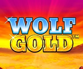 Play Slot Wolf Gold Online in UK