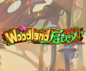 Play Woodland Fairy at The Best Online Casino in  UK