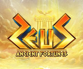 Play Online Slot Zeus Ancient Fortunes In UK
